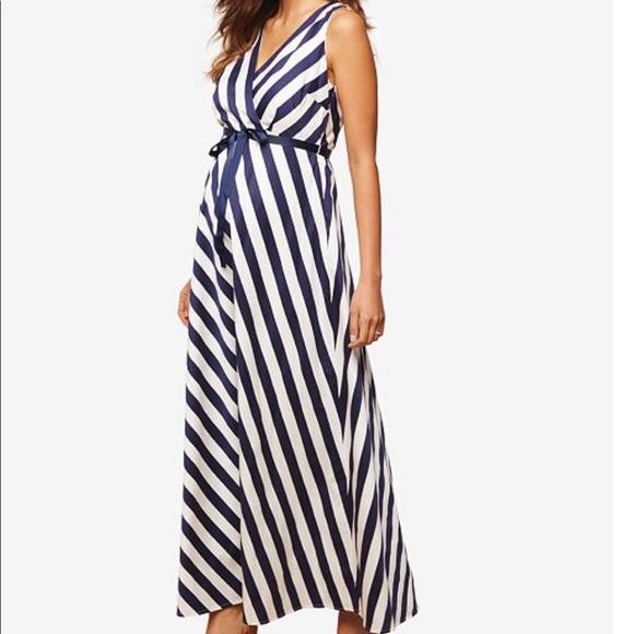 49abb8929c95 Jessica Simpson Dresses | Maternity Dress Size Xl | Poshmark